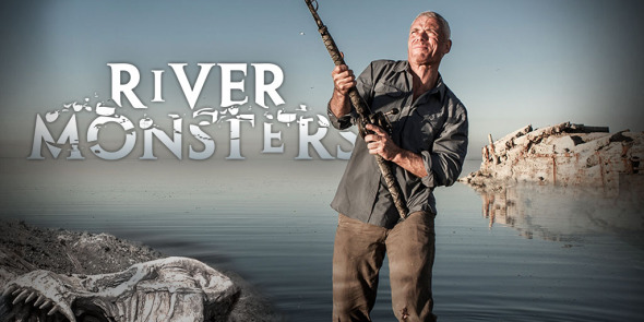 RiverMonsters2