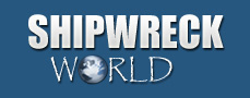 logo-shipwreckworld-09