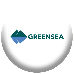 MSS Page Greensea Control Software