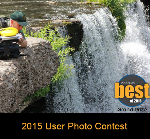 2015 PhotoContest
