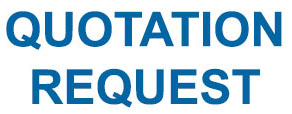 quotation request